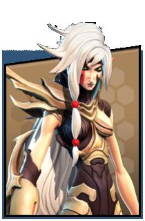ファイル:Thorn-card.png