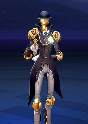 File:Gentleman Sniper.jpg
