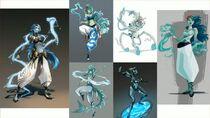 BB alani concept art-1024x574