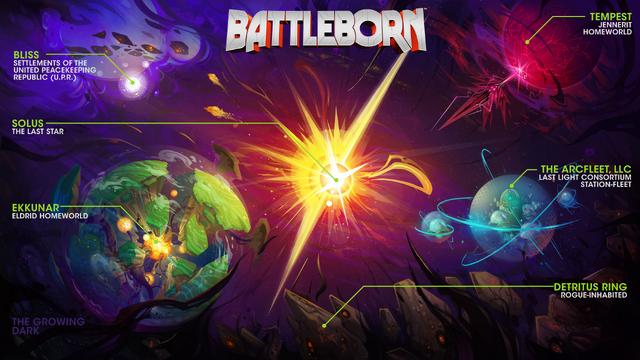 File:Battleborn SolusSystemMap.png