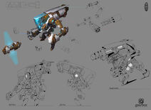 ISIC concept details