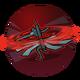 Dreadwind icon
