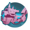 Upr h8-ms custom railgun icon.png