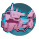 Upr h8-ms custom railgun icon