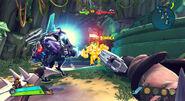 Battleborn Incursion FP Reyna 01