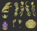 El dragon arm2.jpg