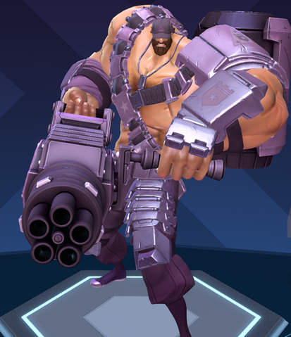 File:Montana momo the monster skin.png