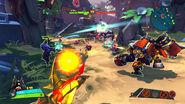 Battleborn Incursion FP Ambra 01