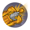 File:Plasma pulse icon.png