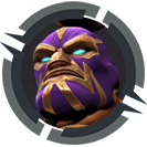 El Dragón - Icon