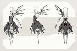 Beatrix concept