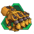 Agile Stinger gear icon.png