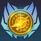 Achievement - Solus Sentinel