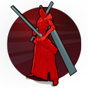 File:Bladekeepers vestment icon.png