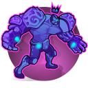 File:M-RBX Cybernetic Arms.png