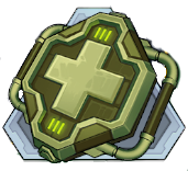 File:MyFirst Med-Kit gear icon.png