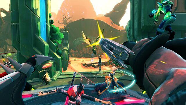 File:2K Battleborn Outback Capture Reyna 1.jpg