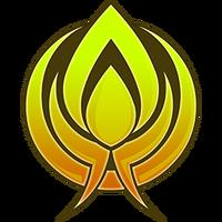 Eldrid Logo