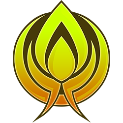 File:Eldrid Logo.png