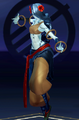 Alani Runoff skin.png