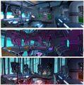 Toby DLC level concept.jpg