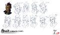 Mellka-expression-studies.jpg