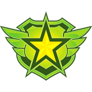 Peace Keepers Logo