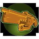 File:UPR M8-R Revolver Shotgun.png