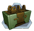BunkerMax Booster gear icon.png