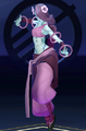 Alani Bathyal skin.png