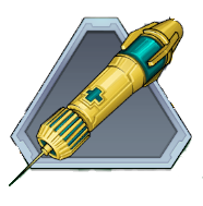 File:Rusted Nano-Repair Injector gear icon.png