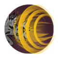 Solar Wind.png