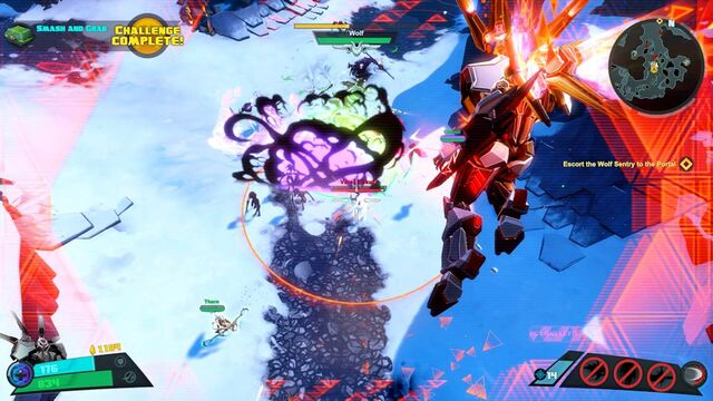 File:2K Battleborn CaldariusArielAssault.jpg
