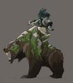 Boldur's bear concept.png