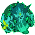 Ice Form.png