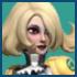 Icon-Phoebe