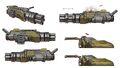 Minigun-Concept-art.jpg