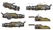 Minigun-Concept-art