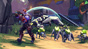 Battleborn Incursion 3P Minions 01