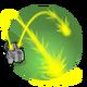 Energy Mortar