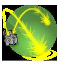 File:Energy Mortar.png