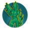 Eldrid operatives garb icon