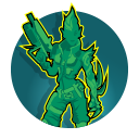 File:Eldrid operatives garb icon.png