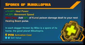 Spores-of-Mikollopria