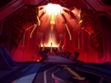 The Heliophage