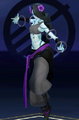 Alani Abyssal skin.png