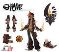 S&A concept Shayne final.jpg