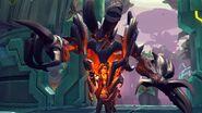 Battleborn Shayne-&-Aurox (4)