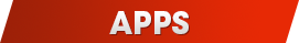 File:Mainpage Header Apps.png