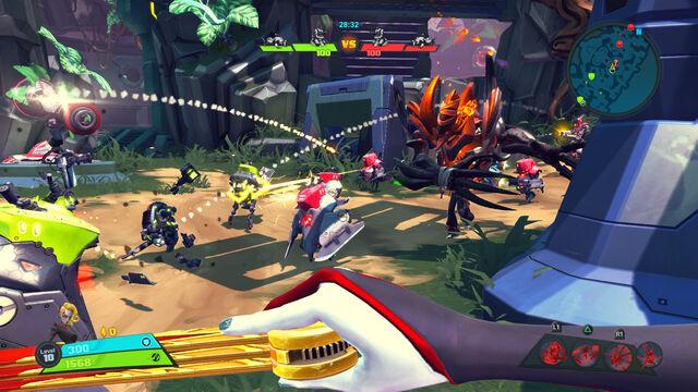 File:Battleborn Incursion FP Deande 01.jpg